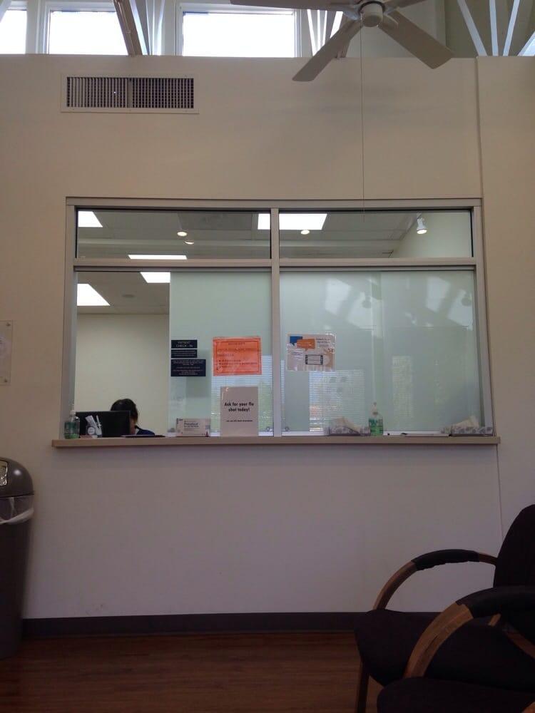Photo for Saddleback Family & Urgent Care , (Mission Viejo, CA)