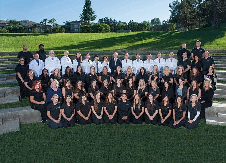 Marque Urgent Care - Urgent Care Solv in Newport Beach, CA