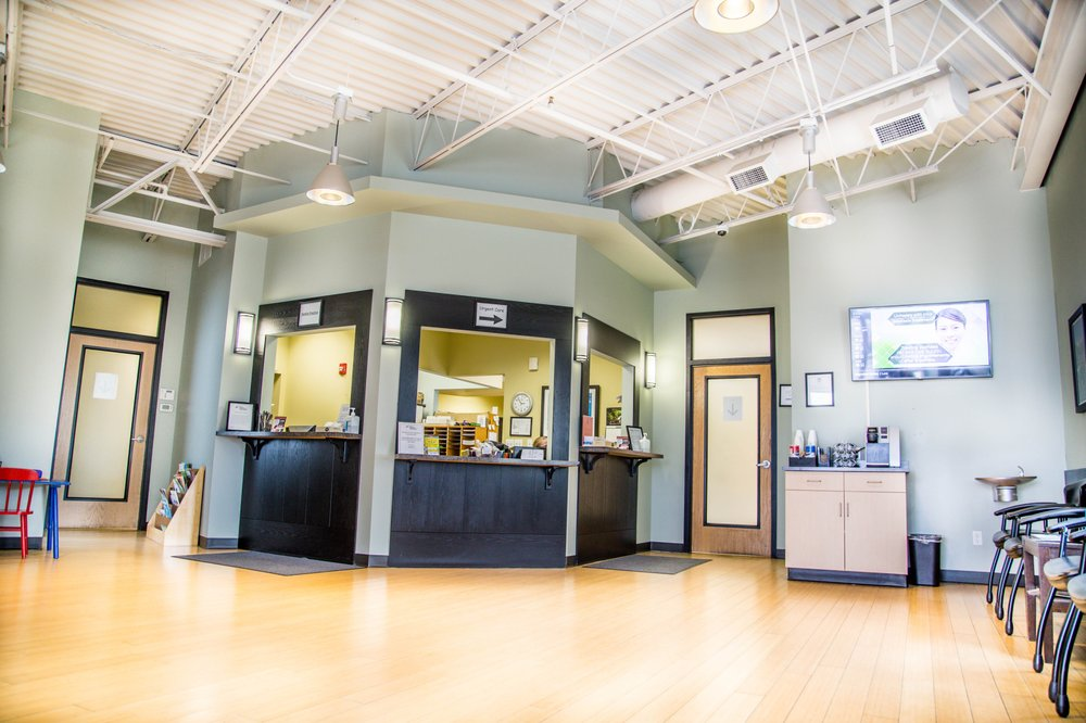Photo for Rocky Mountain Urgent Care , (Centennial, CO)