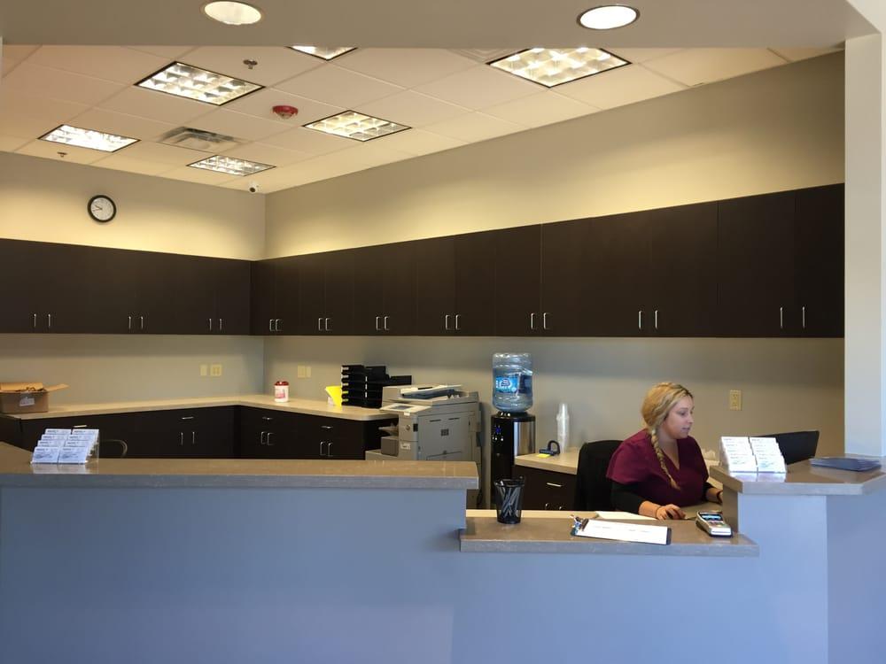 Express Urgent Care - Urgent Care Solv in Surprise, AZ