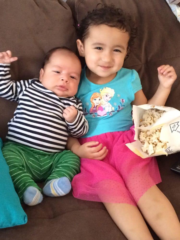 San Juan Pediatrics - Urgent Care Solv in San Juan Capistrano, CA