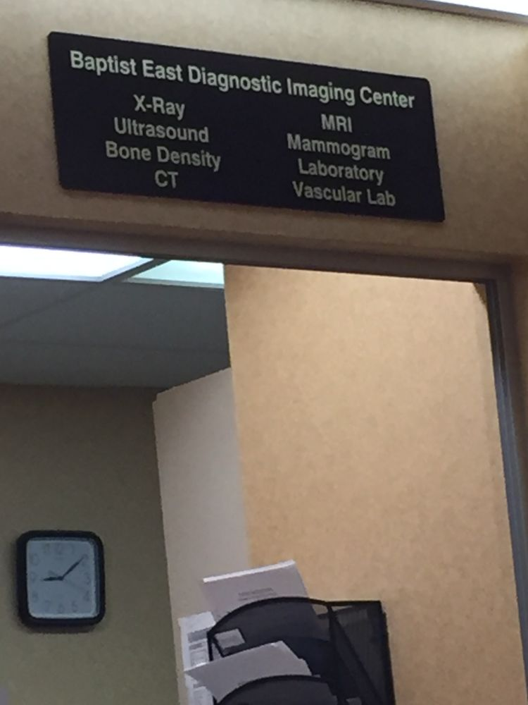 Photo for Baptist Health Urgent Care , (Louisville, KY)