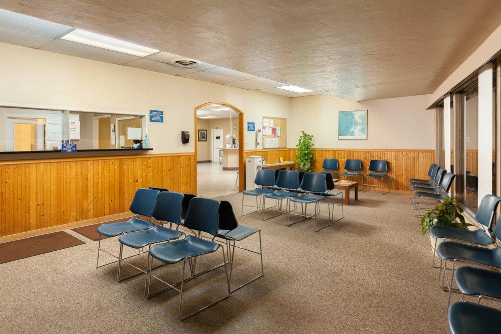 Immediate Care Medical Center - Urgent Care Solv in Chico, CA