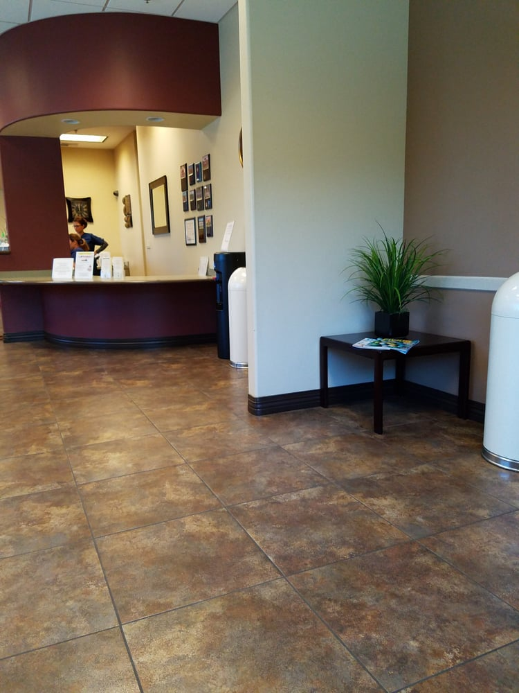 Yucaipa Urgent Care Center - Urgent Care Solv in Yucaipa, CA