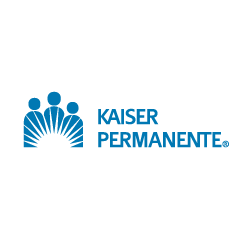 Kaiser Permanente Olympia Medical Center (Olympia, WA) - #0
