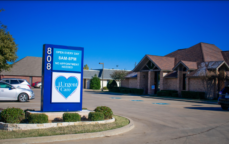Photo for Integrity Urgent Care , Cleburne, (Cleburne, TX)