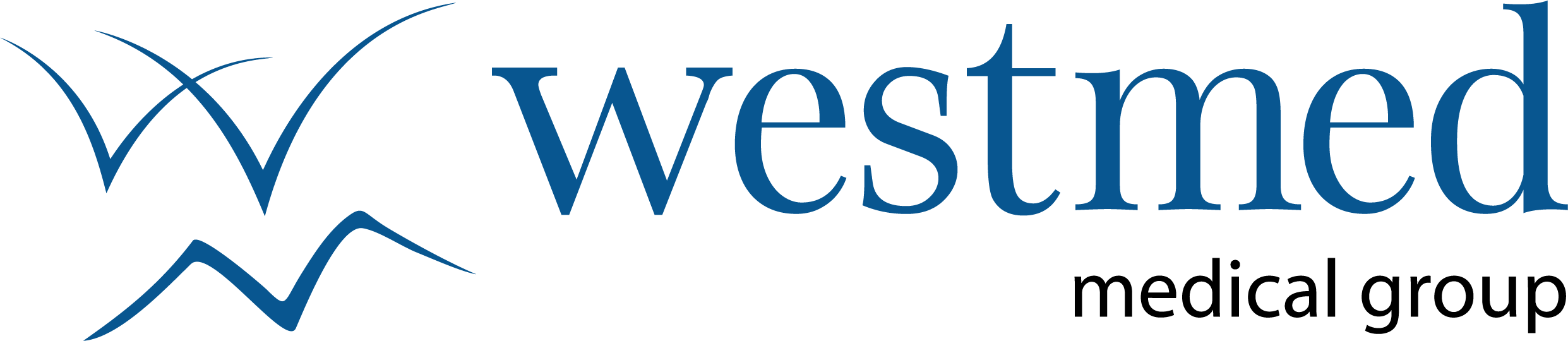 Westmed Urgent Care - Greenwich Logo