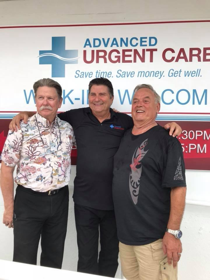 Photo of Advanced Urgent Care in Key Largo, FL