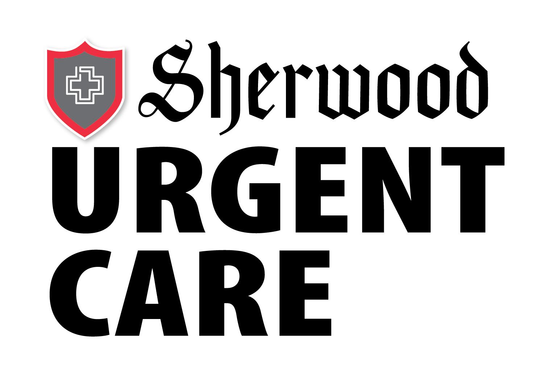 Sherwood Urgent Care - Hot Springs Logo