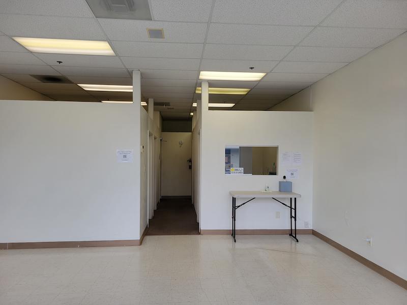 Eazy Testing  - San Jose Location - Urgent Care Solv in San Jose, CA