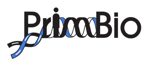 Primbio Research Institute Logo