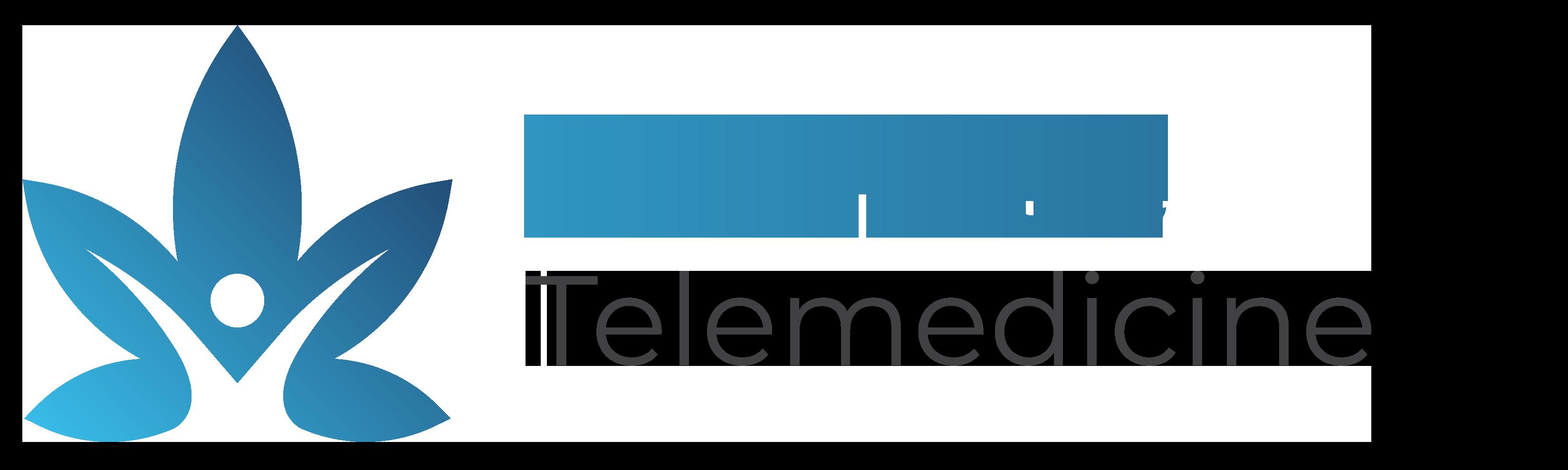 Raintree Urgent Care - Video Visit Logo