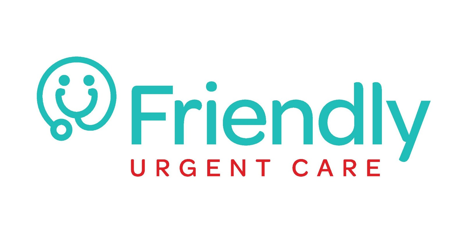 Friendly Urgent Care - Teaneck Logo