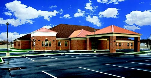 Lake Health Willowick Urgent Care Book Online Urgent Care In
