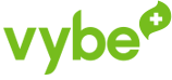 vybe urgent care Logo