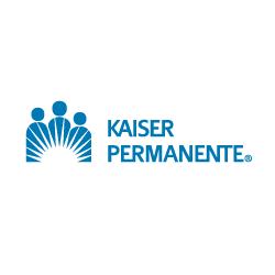 Kaiser Permanente Tacoma Medical Center (Tacoma, WA) - #0