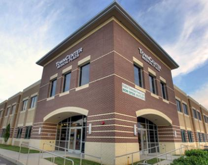 Photo for Vanderbilt Children's After - Hours Clinic , (Mount Juliet, TN)