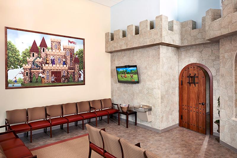 PM Pediatrics - Clifton - Urgent Care Solv in Clifton, NJ