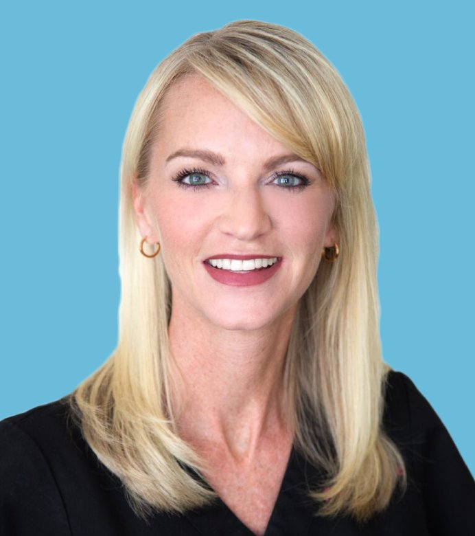 U.S. Dermatology Partners - Keller - Dermatologist Solv in Fort Worth, TX