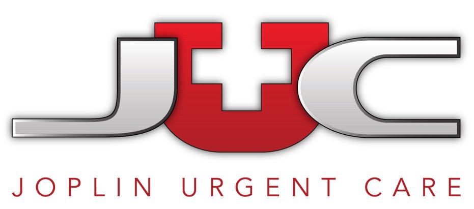 Joplin Urgent Care Logo