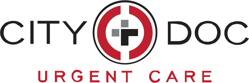 CityDoc Urgent Care - Fort Worth Logo