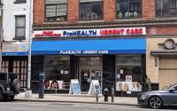 Photo for ProHEALTH Urgent Care , Gramercy Park, (New York, NY)