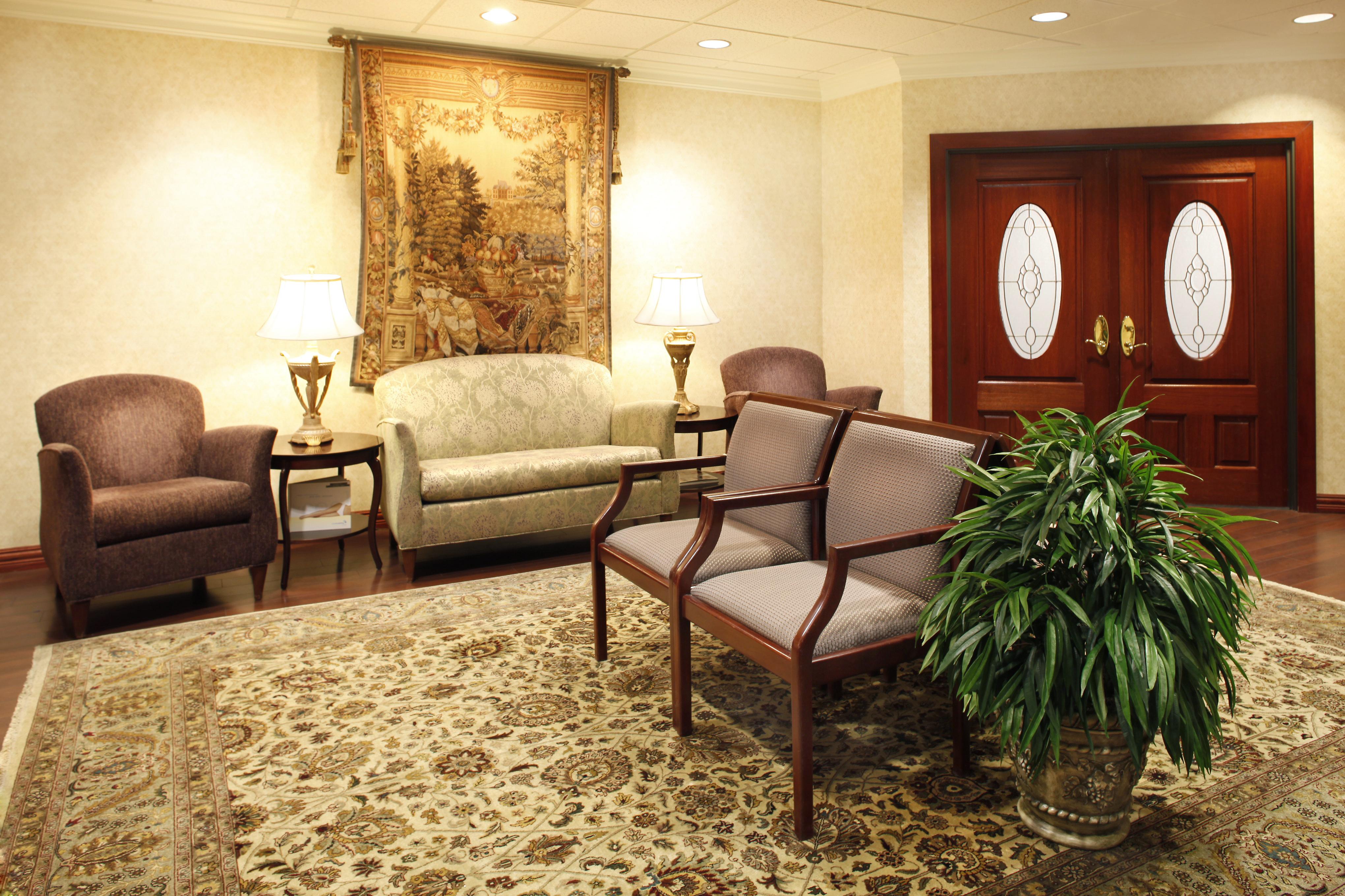 Dallas Center For Dermatology And Aesthetics (Dallas, TX) - #0