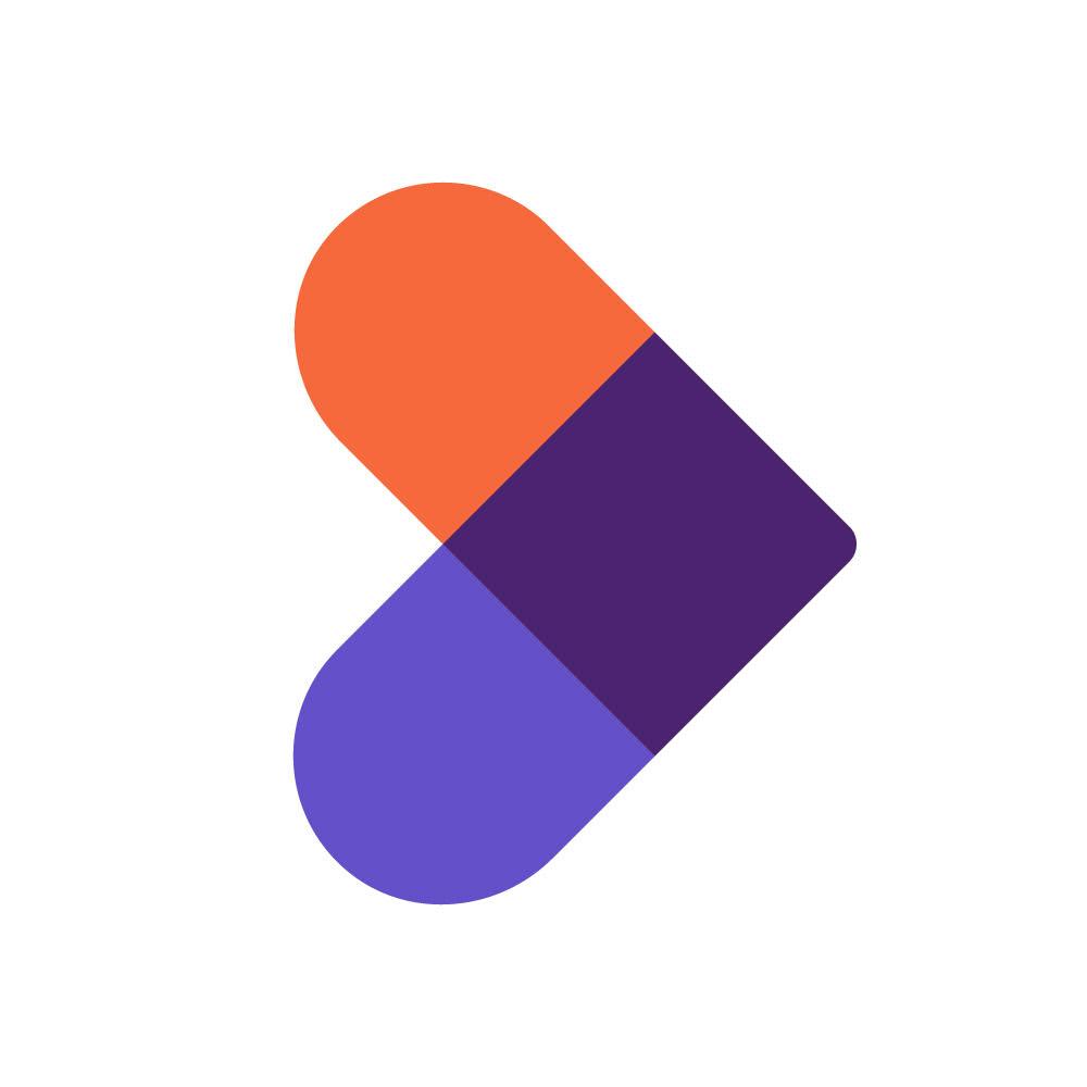 FastMed Urgent Care - San Pedro Logo