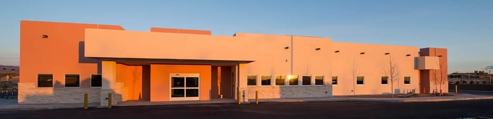 Entrada Contenta Health Center Urgent Care - Urgent Care Solv in Santa Fe, NM
