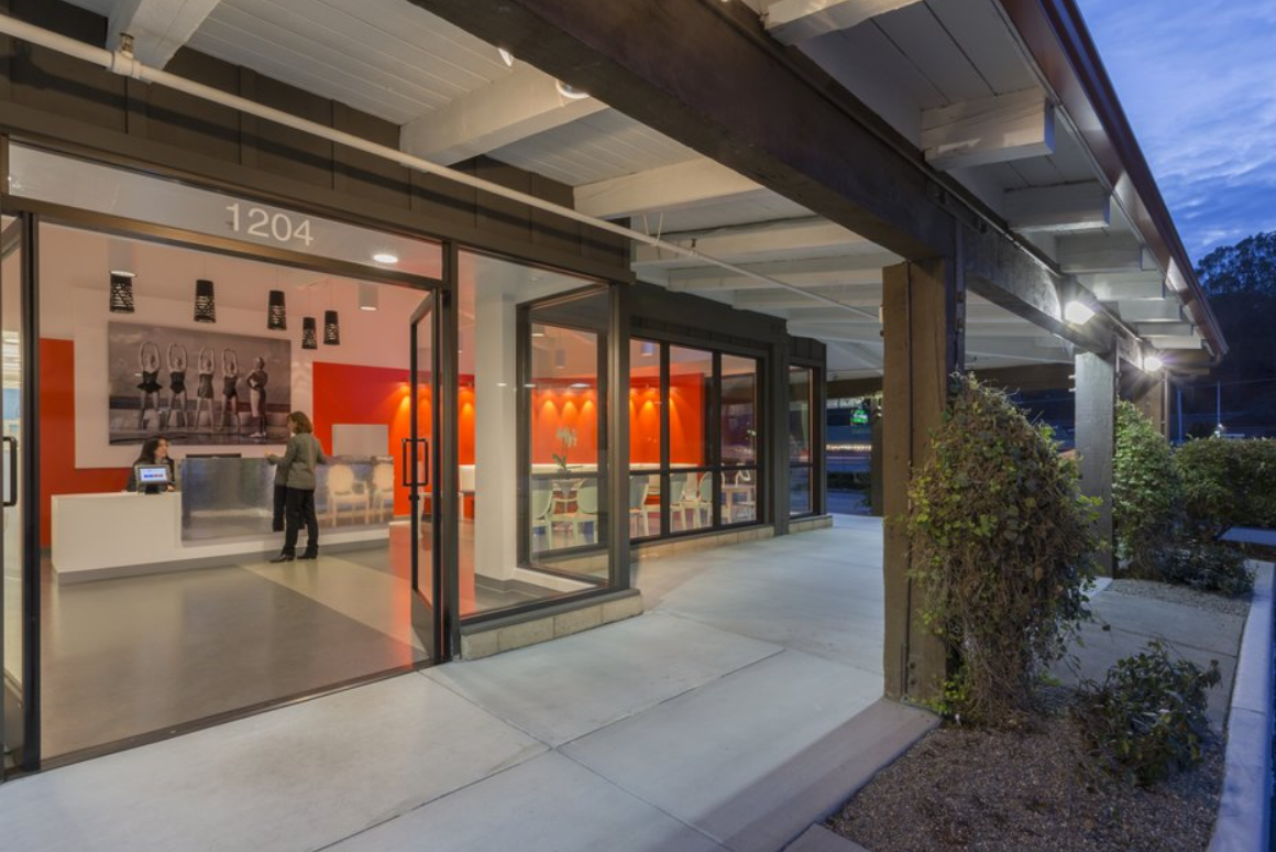 Photo for Golden Gate Urgent Care , (Mill Valley, CA)