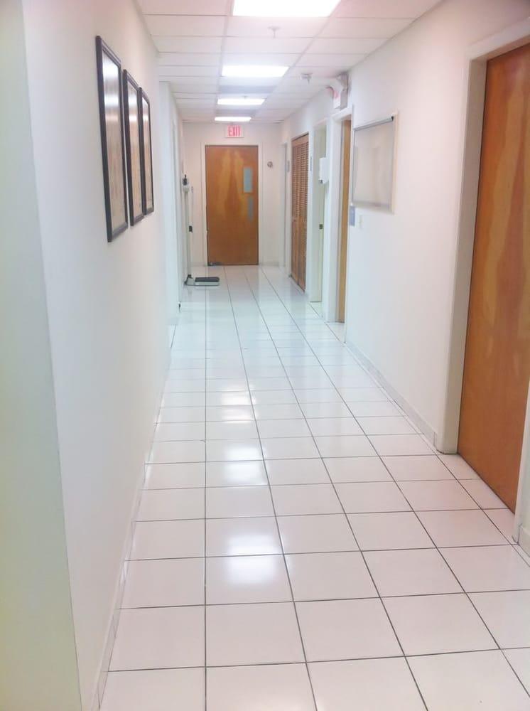 Ritecare Medical Center - Airport/Doral - Urgent Care Solv in Miami, FL