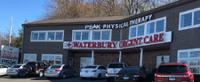 Photo for DOCS Urgent Care , Waterbury (Chase Ave.), (Waterbury, CT)