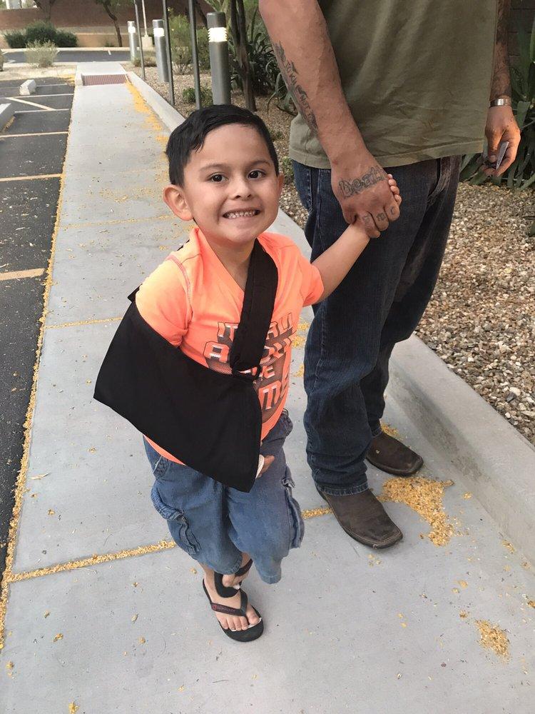 Photo for Phoenix Children's Urgent Care , (Mesa, AZ)