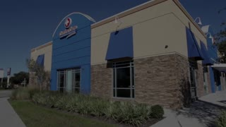 Photo for Centra Care , (Kissimmee, FL)