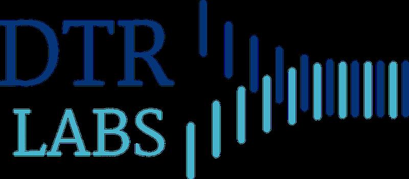 DTR Labs Logo