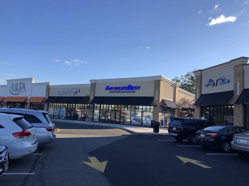 My Doc Jersey Urgent Care - Passaic St COVID Testing - Urgent Care Solv in Garfield, NJ