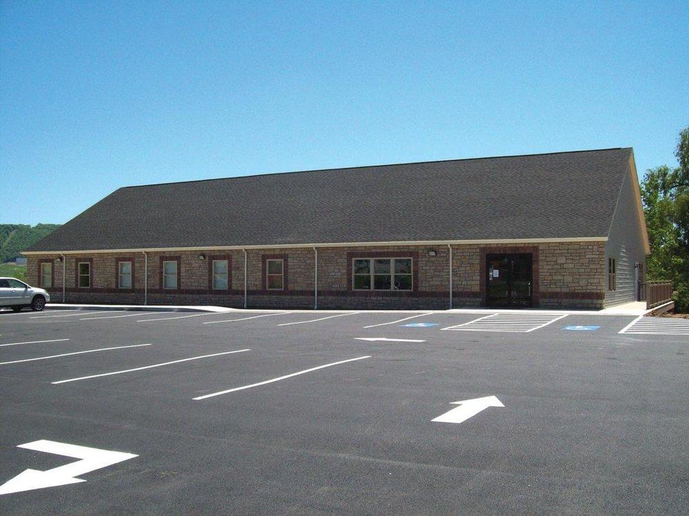 Health Matters Urgent Care - Urgent Care Solv in Cumberland, MD