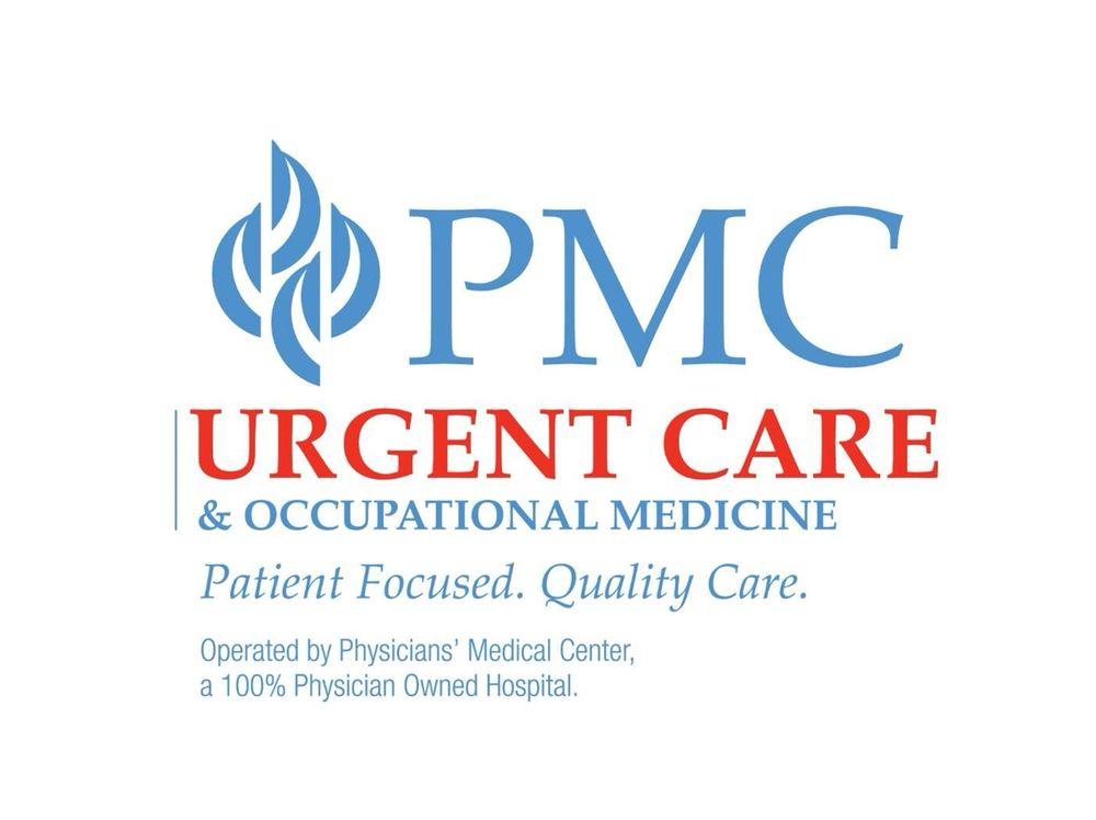 Pmc Urgent Care Book Online Urgent Care In La Grange Ky 40031