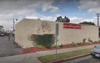 Photo for AME Medical Group , Montebello Urgent Care, (Montebello, CA)