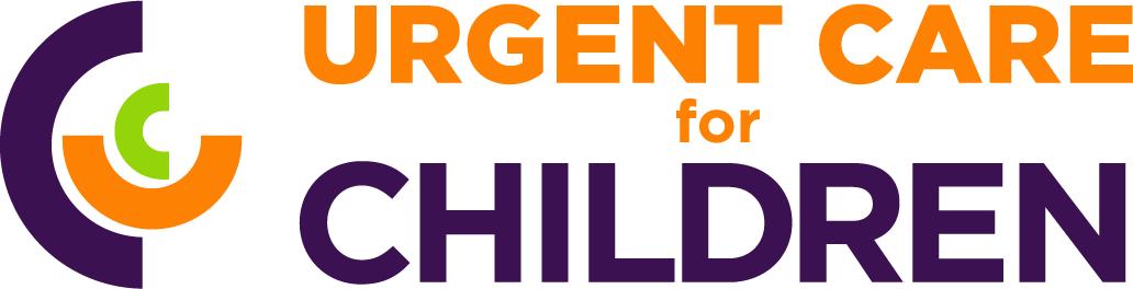 Urgent Care for Children - Madison Logo