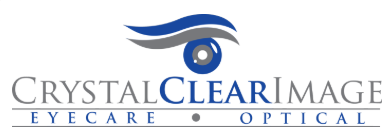 Crystal Clear Image Logo