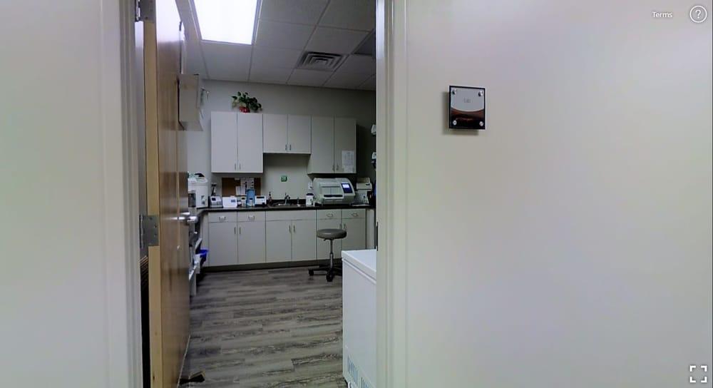EmergencyMD - Urgent Care Solv in Boiling Springs, SC