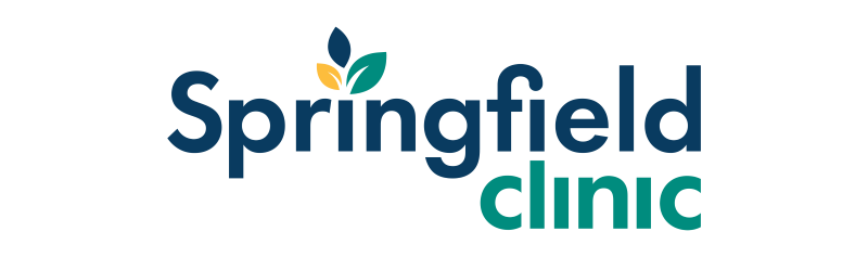 Springfield Clinic Urgent Care - Jacksonville Logo
