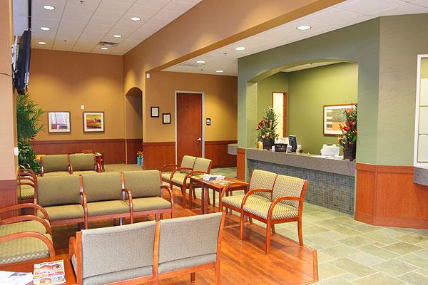 Care United Medical Center - Urgent Care Solv in Forney, TX