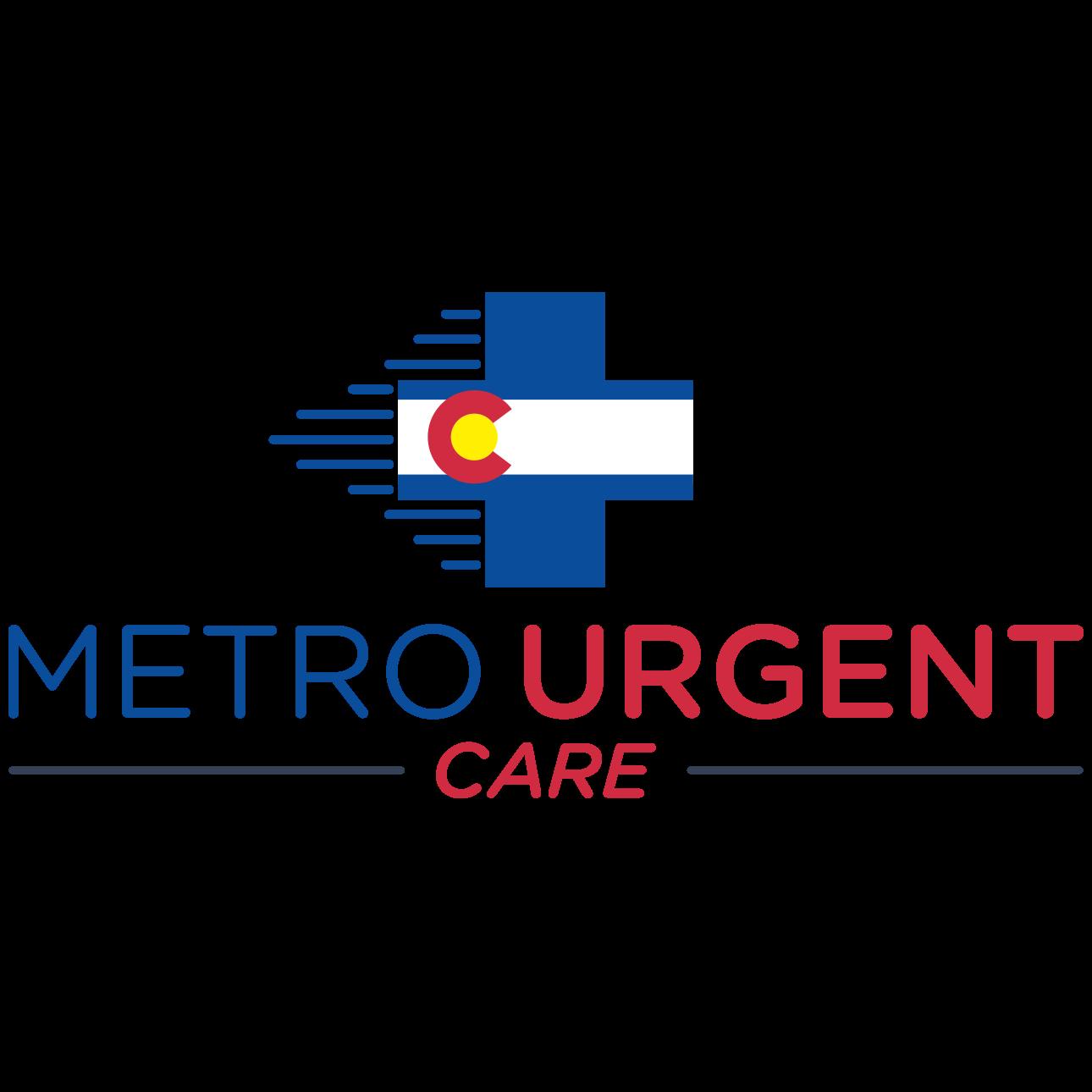 Metro Urgent Care - Quebec Logo