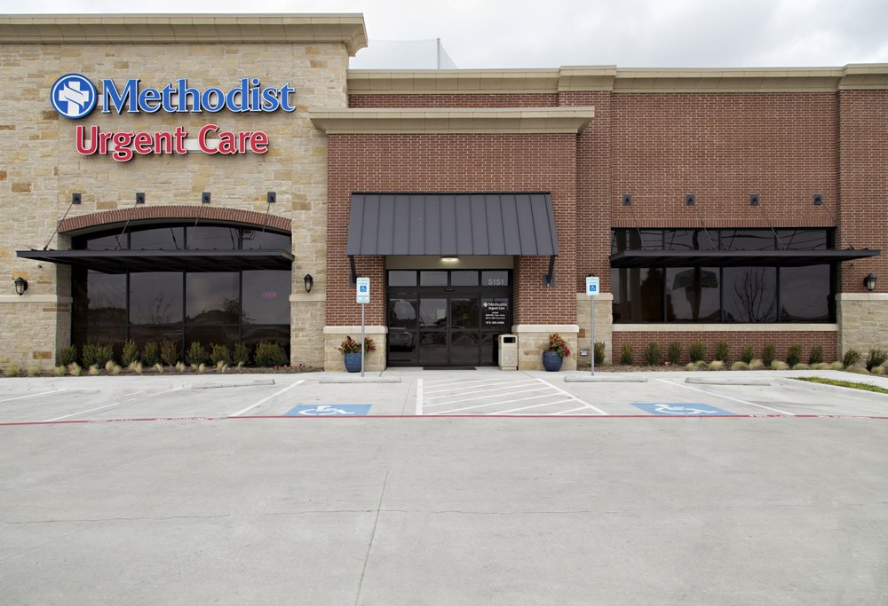 Photo for Methodist Urgent Care , (Mansfield, TX)