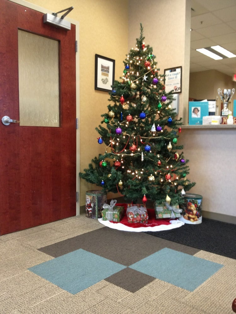 Carolinas HealthCare System Urgent Care - Morrocroft (Charlotte, NC) - #0