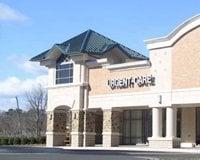 Dulles Urgent Care Center (Stone Ridge, VA) - #0