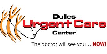 Dulles Urgent Care Center - Urgent Care Solv in Stone Ridge, VA