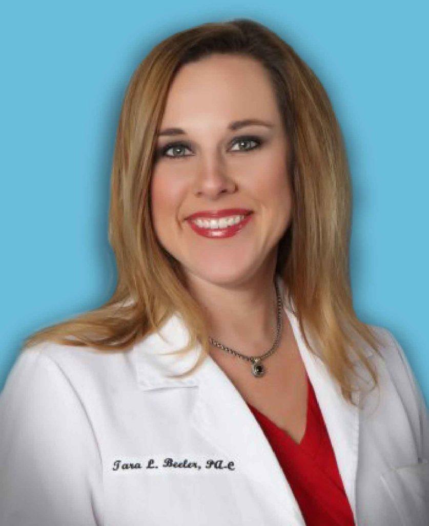 U.S. Dermatology Partners - South Hulen - Dermatologist Solv in Fort Worth, TX